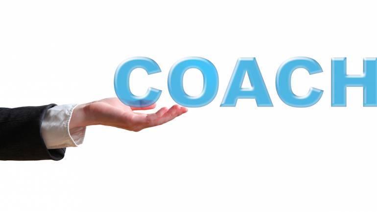 Ausbildung systemischen Gastro Coach – Teil 1