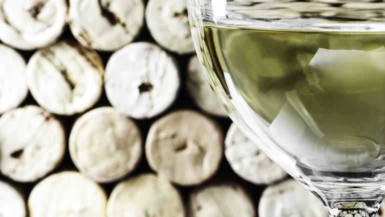 Weißwein-Kompetenz: ein Crashkurs