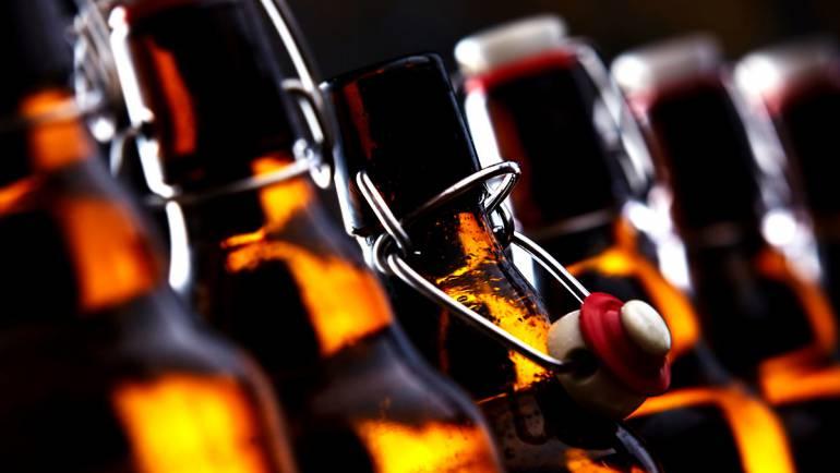 Crashkurs Bierstile und aktiver Verkauf