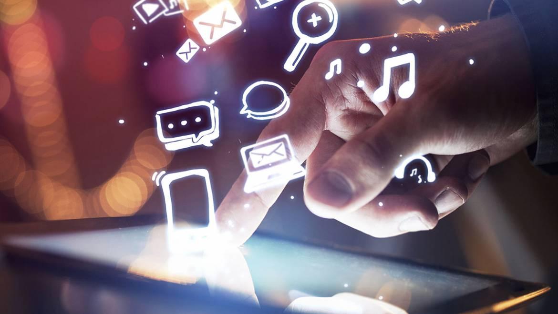 Social Media Basics